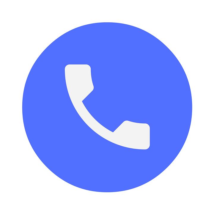 Tel +31 62 88 49 522